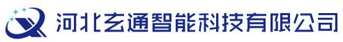 秦皇岛乐天堂Fun88手机版官网智能技术有限公司