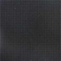 室内全彩系列P4(256*256)